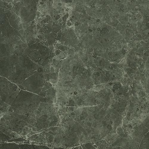 Плитка Fap Roma Imperiale fLX3