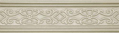 Плитка Venus Ceramica Katherine Palace Cenefa