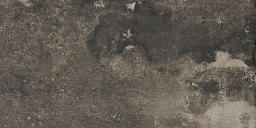 Плитка Rex La Roche Mud Ret 741786