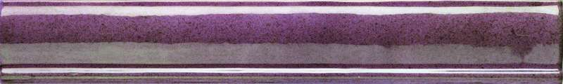 Плитка Mainzu Catania Moldura Viola PT02035 от Stroyshopper