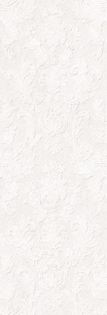 Плитка Venis Florencia Blanco V1389669