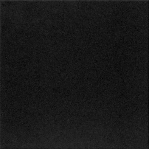 Плитка Aparici Talia Sincro Negro 4/014/2