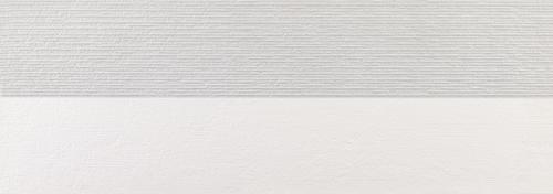 Плитка Porcelanosa Menorca Line Gris P3470818