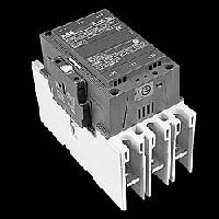 ABB A-300-30-11 Контактор 380V, 300A, 3НО сил.конт. 1НО+1НЗ доп.конт. катушка 220V АС (1SFL551001R80