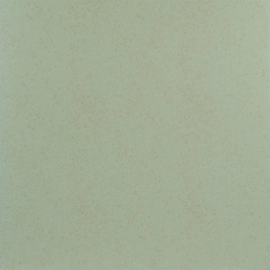 Плитка напольная Gracia Ceramica Orion 02 beige 450х450