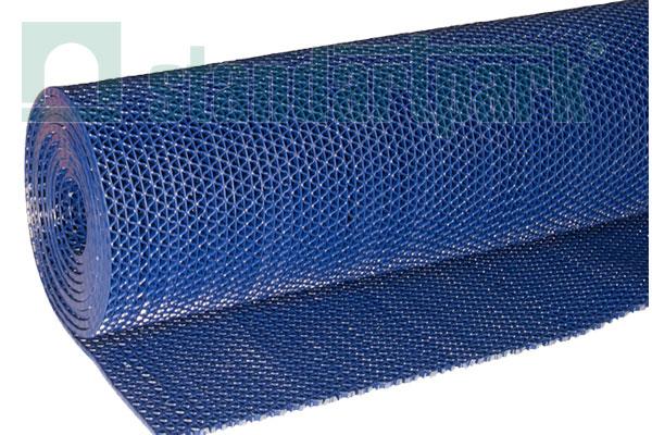 Покрытие ZIG Z 1,2мх15мх5 мм (голубой) от Stroyshopper