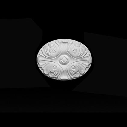 1.54.008 Европласт, элементы оформления дверного проема