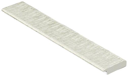 Цветная лепнина профиль Decomaster 109-20 (размер 40х10х2400)