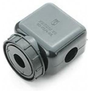 TDM Орешек У-859М (50-70 : 4-35 мм) IP20