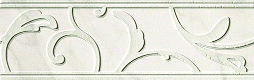 Плитка Fap Roma Calacatta Classic Listello fLTY