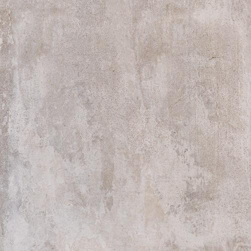 Плитка Venis Newport Gray V5590669