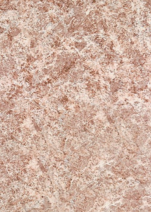 Линолеум бытовой Синтерос Арабелла, 1м2