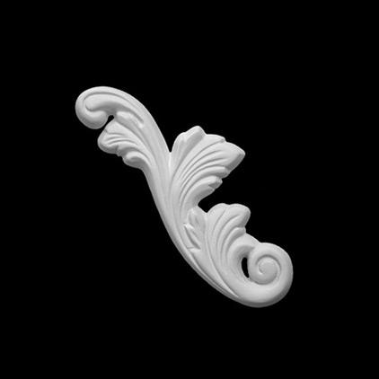 1.60.010 Европласт, декоративный элемент, орнамент от Stroyshopper