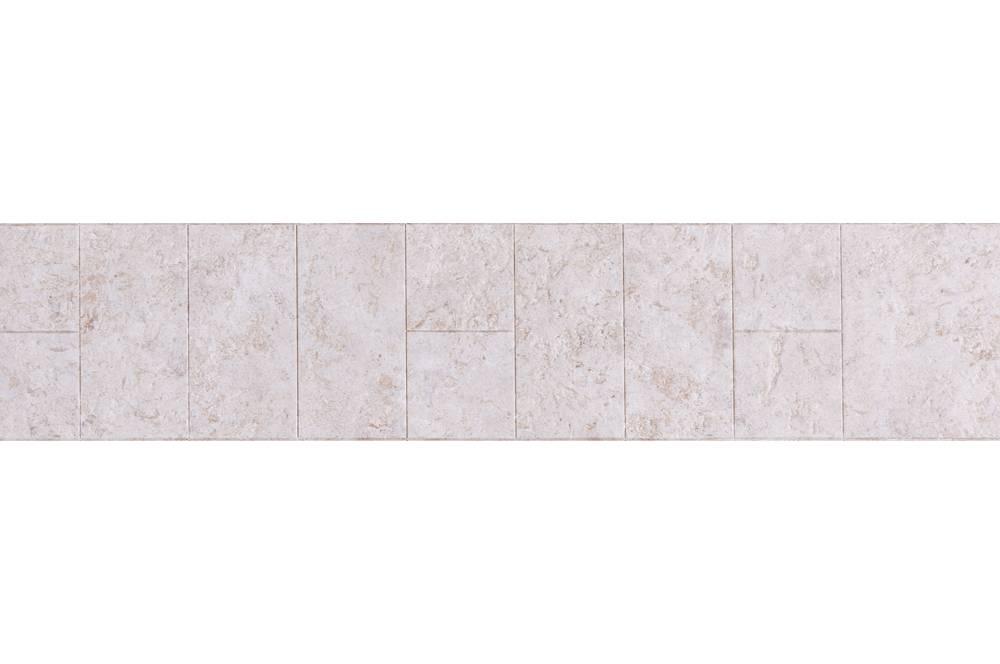 Декоративная панель Decomaster R10-24 (100х6х2400мм)