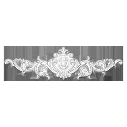 1.60.028 Европласт декоративный элемент орнамента