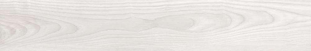 Плитка Vallelunga Lucido Bianco Rett. Levigato 6000064