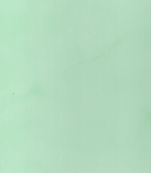 Панель ПВХ салатовая (2700х250х10 мм) 0,675 м2