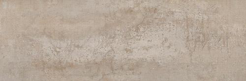 Плитка Venis Shine Aluminio V1389996