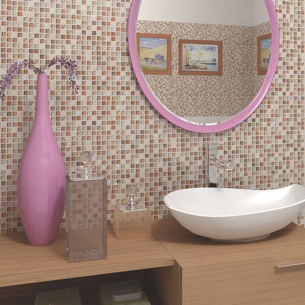 Керамическая плитка Colori Viva Madrid