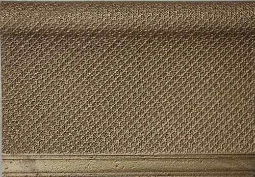 Плитка Aparici Enigma Symbol Zocalo 419253-19700