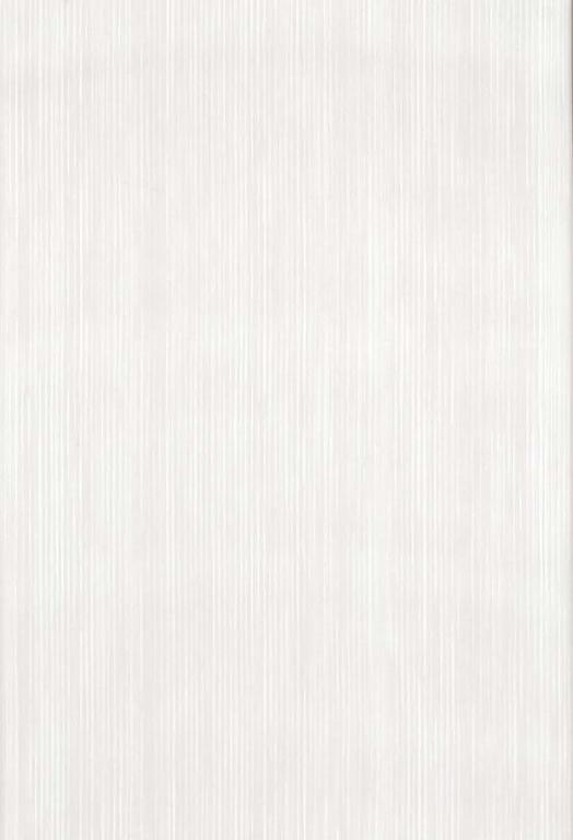 Плитка облицовочная (AL-BL) Альба светлый 20х30