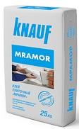 Клей плиточный Мрамор | КНАУФ Марморклебер