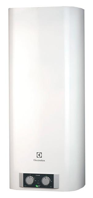 ВодонагревательElectrolux EWH 80 Formax