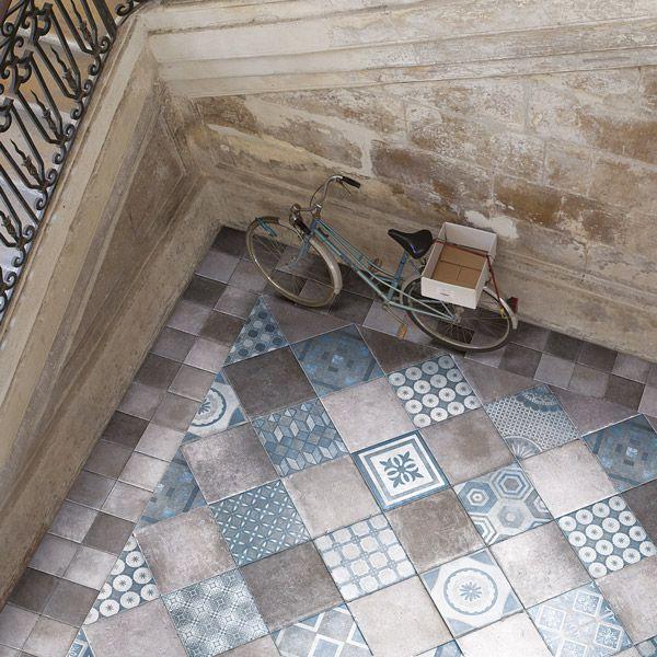 Керамическая плитка Cir New Orleans