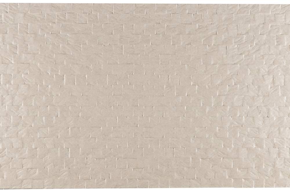Декоративная панель Decomaster R60-22 (595х6х2400мм)