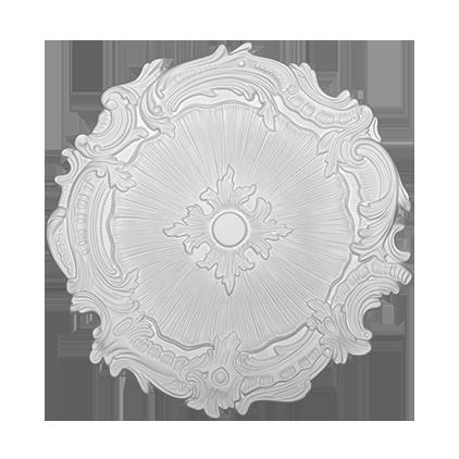 1.56.051 Европласт розетка