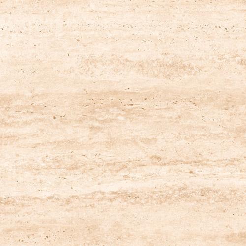 Плитка Azteca Kassia Satin Crema