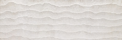 Плитка Venis Contour White V1440180
