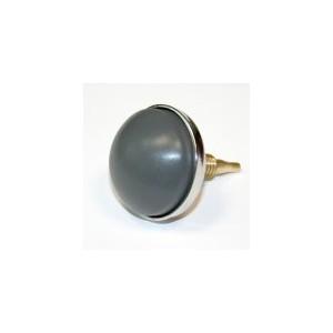 Пневмо-кнопка Pahlen (122400)