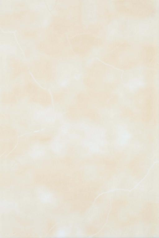 Плитка облицовочная (VLS-S) Валентино светло-песочный 20х30