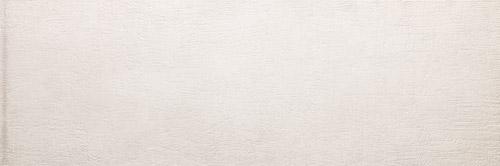 Плитка Venis Corinto Caliza V1440218