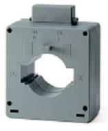 ABB Трансформатор тока CT6/1200/5A, класс 0.5 (2CSG421200R1101)