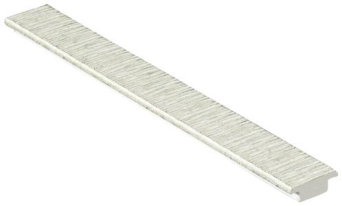 Цветная лепнина профиль Decomaster 110-20 (размер 30х10х2400)