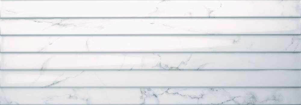 Плитка Porcelanosa Marmol Carrara Line Blanco P3470713
