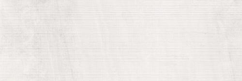 Плитка Venis Pacific Caliza V1440184
