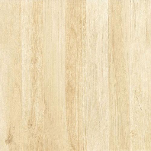 Плитка Италон Chateau Cream Plank Ret