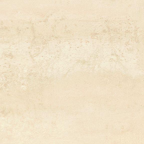 Плитка Venis Ferroker Titanio V5460002