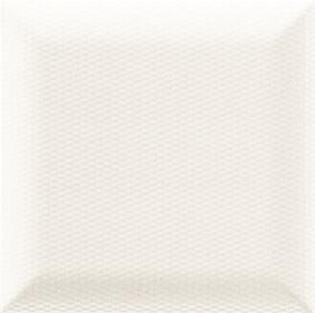 Плитка Mainzu Caprice Blanco PT02323