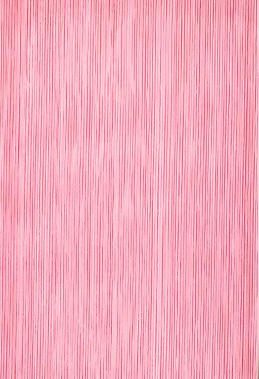 Плитка напольная (ALF-L) Альба лиловый 30х30