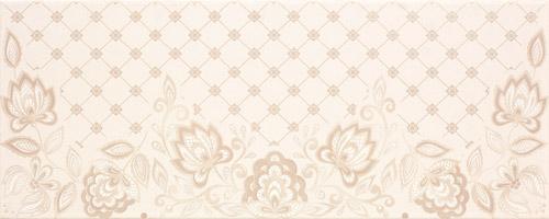 Плитка Venus Ceramica Aria Boiserie Beige 63-006-3
