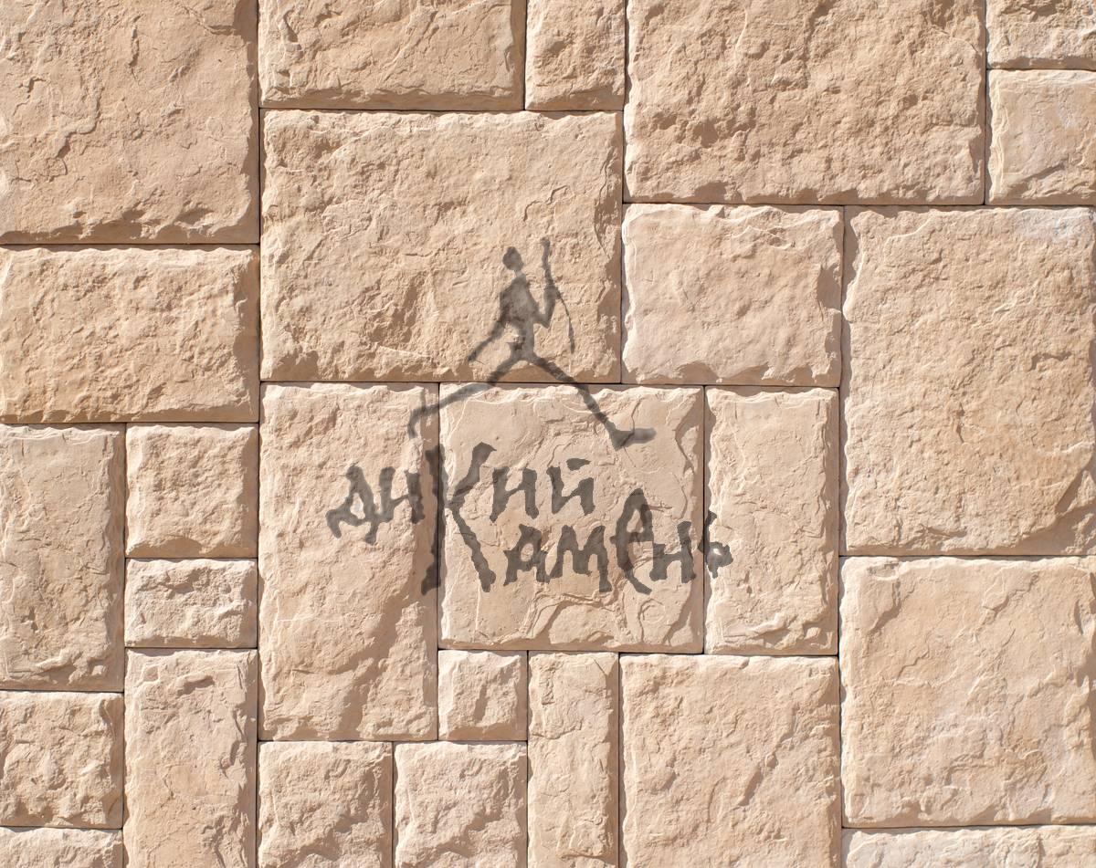 Искусственный камень Долерит 063