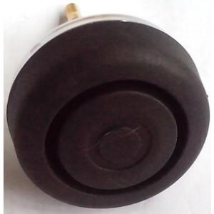 Пневмо-кнопка Pahlen (636000)