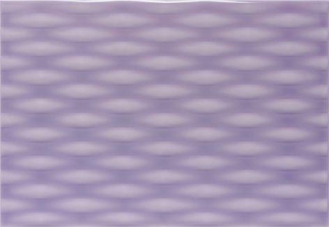 Плитка настенная Керамин Примавера 5Т 40х27,5