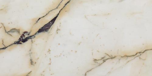 Плитка Rex I Bianchi di Rex Paonazzetto Lucido 726944
