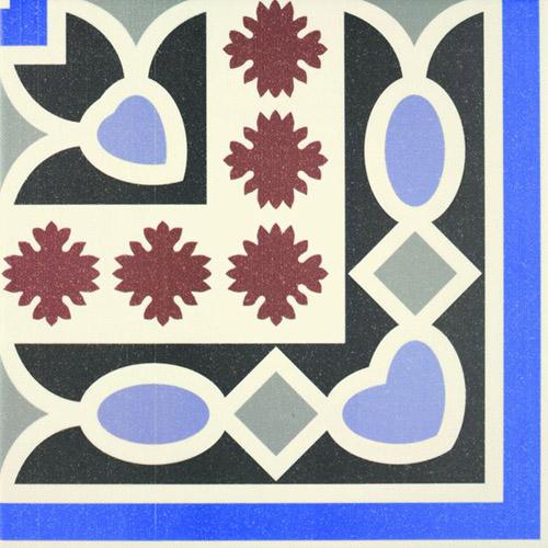 Плитка Mainzu Victorian Esquina Nou PT01205 от Stroyshopper