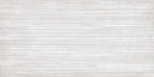 Плитка Azteca Elite Rock Pearl